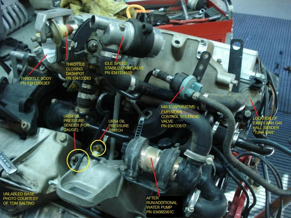 Aby Switch Wiring Diagram Quattroworld Com Forums N80 Evaporative Emissions