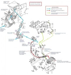 98 audi a4 2 8 12v engine diagram wiring libraryaudi 2 8l engine diagram 20 [ 1000 x 1048 Pixel ]