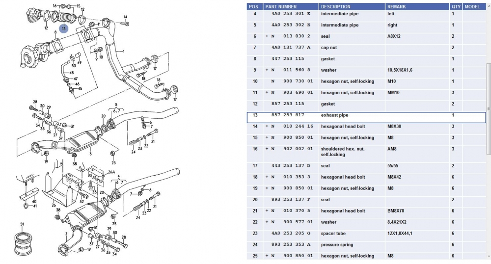 2012 Audi S4 Engine, 2012, Free Engine Image For User