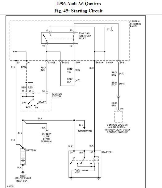 diagram citroen c4 user wiring diagram full version hd