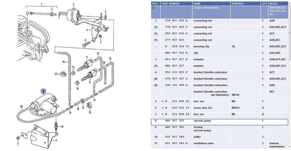 4age 20v distributor wiring diagram edelbrock quicksilver carburetor www toyskids co c4 urs brake and cruise control pedal switch pns blacktop
