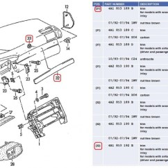 Audi 100 C4 Wiring Diagram Sdlc Life Cycle 2006 Fuse Box Transmission ~ Odicis