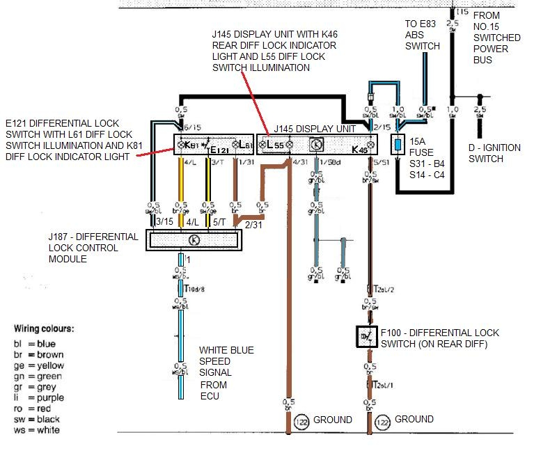 audi a6 c6 tail light wiring diagram ignition wire 4f vv schwabenschamanen de rh wiring3 ennosbobbelparty1