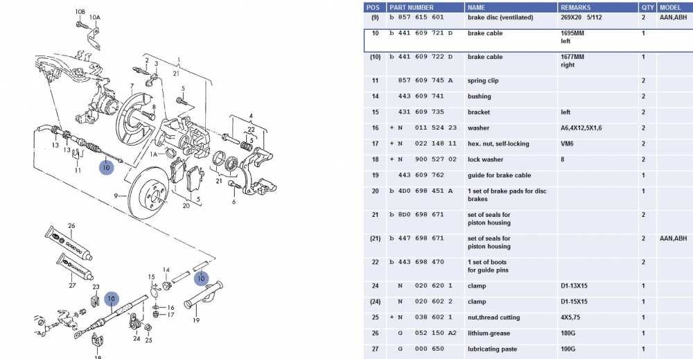 Wiring Diagram For V Rod Cyclone Wiring Diagram Wiring