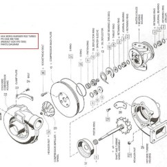 1989 Delco Radio Wiring Diagram 2000 Ford Mustang V6 Stereo Circuit Board Alternator Schematic ...