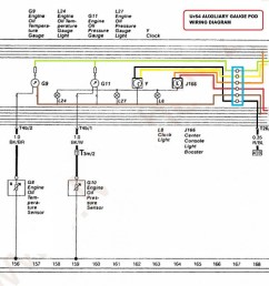 audi wiring diagram wiring diagram toolbox stereo wiring quattroworld com forums 20vt oil pressure sender switches wiringhere is the same thing for [ 1000 x 875 Pixel ]