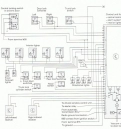 audi a3 window wiring diagram wiring library3 plug central control module wiring schematic note the t16 [ 1000 x 857 Pixel ]