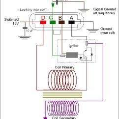 300zx Coil Pack Wiring Diagram D O L Starter Motor Star Delta Nissan Sr20det   Get Free Image About