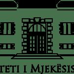 Universiteti Mjekësisë Kriteret, Mesataret, Llogaritësi i