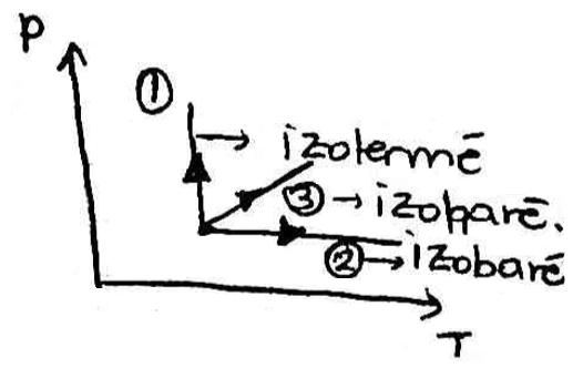 Ushtrimi 1. Gjeni pohimini e vertete per grafikun 1