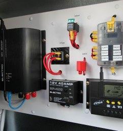 basic elec downlight wiring diagram [ 1200 x 750 Pixel ]