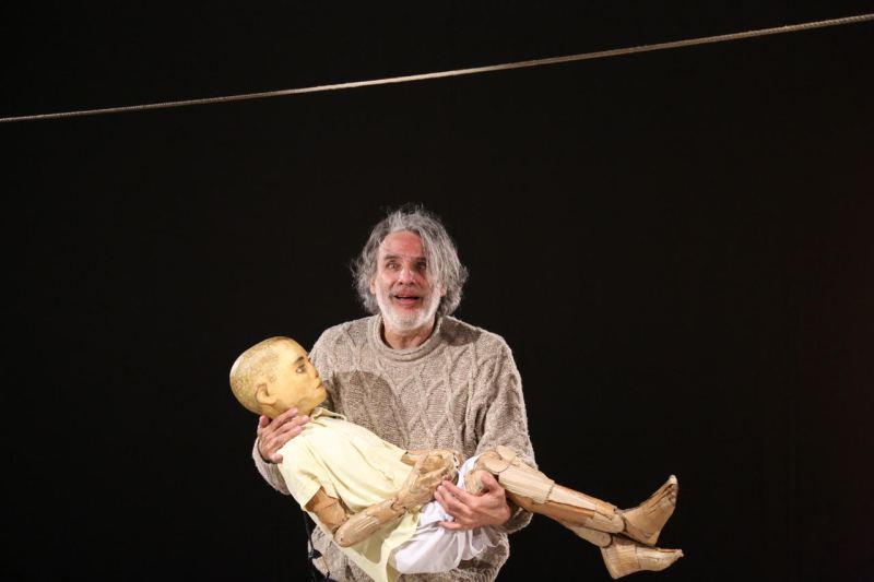 imgurl de César Brie