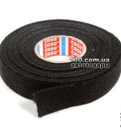 tesa 51616 pet fleece 7 5 m x 19 mm x 0 65 mm buy automotive wire harness tape  [ 960 x 960 Pixel ]