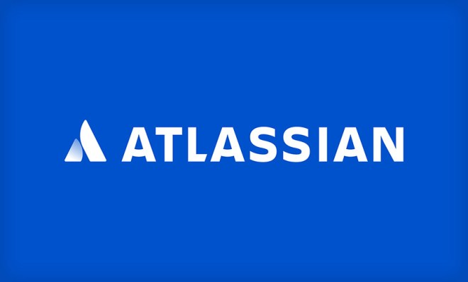 Atlassian Vulnerability Being Exploited in the Wild