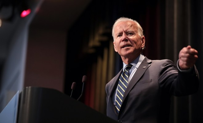 How Will Biden Administration Tackle Cybersecurity?