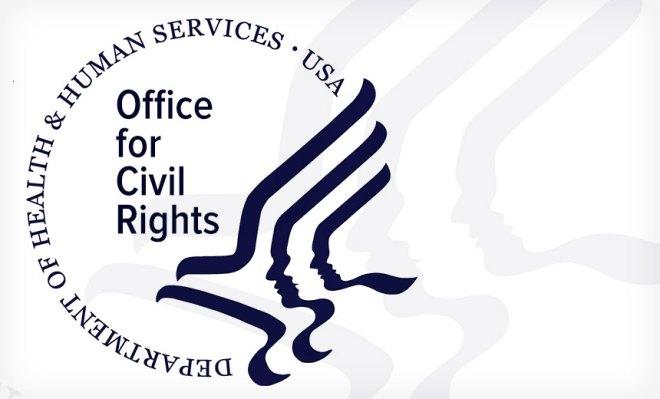 Business Associates Reminded of HIPAA Duties