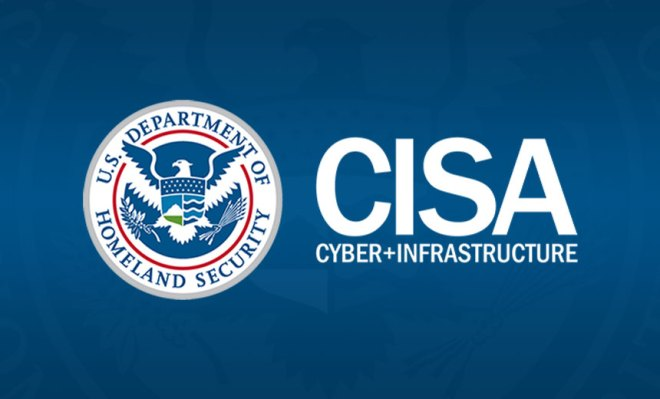 CISA: SolarWinds Hack Not the Only Attack Vector in Breaches