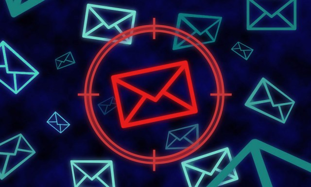 Healthcare Phishing Incidents Lead to Big Breaches