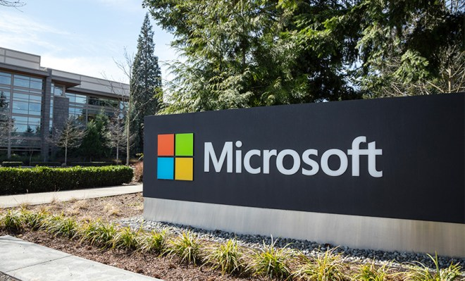 Microsoft Patches Four Zero-Day Flaws in Exchange