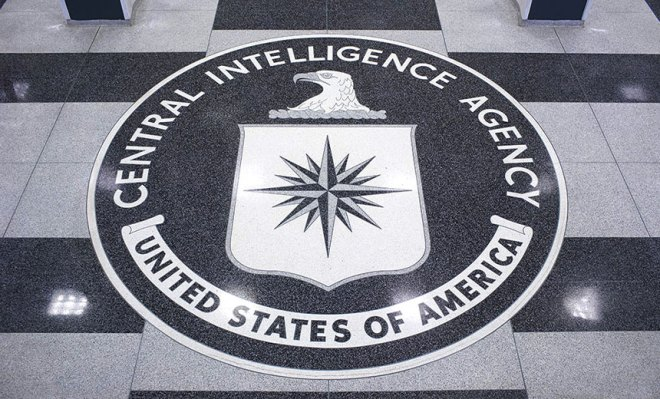 Report: CIA Failed to Secure Its Own Systems