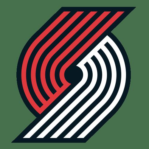 Portland Trail Blazers Checklist