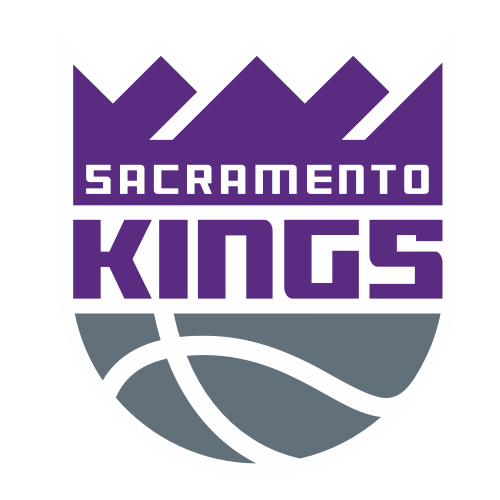 Sacramento Kings Checklist