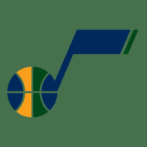 Utah Jazz Checklist