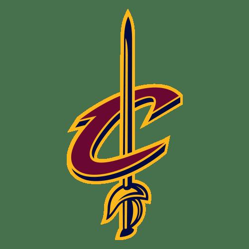 Cleveland Cavaliers Checklist