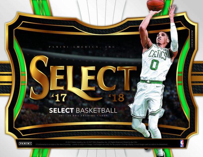 2017-18-Select-Basketball
