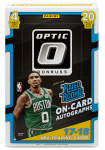 2017-18-donruss-optic-basketball-qc1