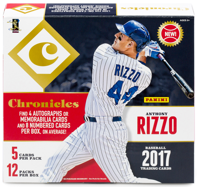 2017-chronicles-baseball