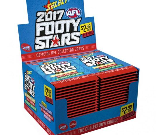 2017-Footy-Stars-AFL
