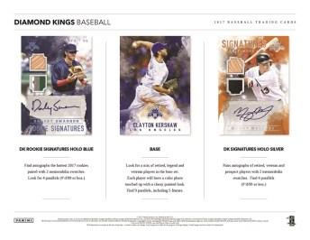 2017-diamond-kings-baseball-2