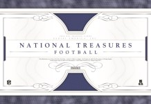 2016-national-treasures-football