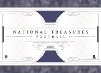 2016-national-treasures-football