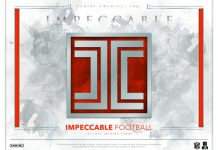 2017-Impeccable-Football