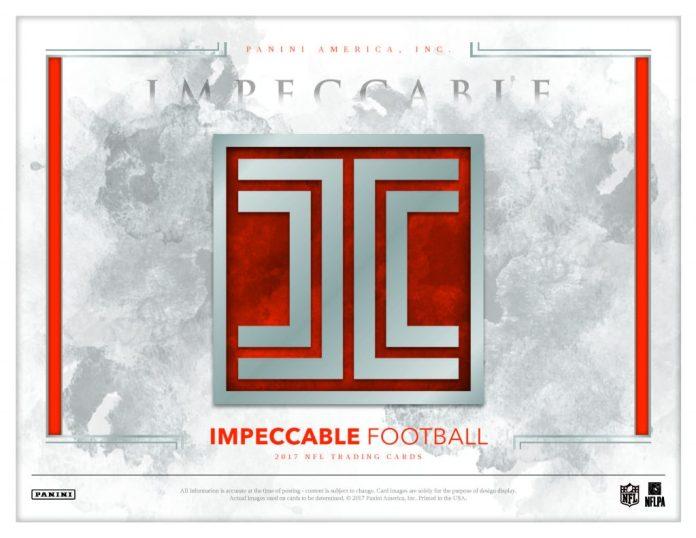 2017-Impeccable-Football