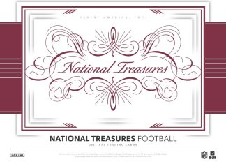 2017-Panini-National-Treasures-Football