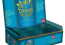 2017-Select-Certified-Series-2-AFL