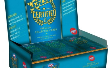 2017-Select-Certified-Series-2-AFL