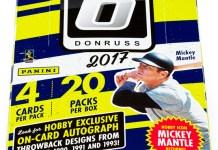 2017-donruss-optic-baseball