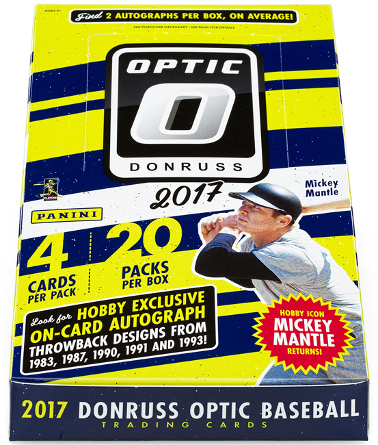 2017-donruss-optic-baseball