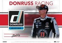 2017-donruss-racing