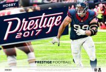 2017-elite-football