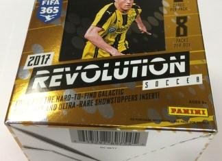 2017-revolution-soccer