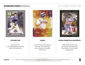 2017-diamond-kings-baseball-3