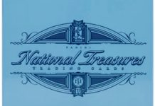 2017-national-treasures-baseball