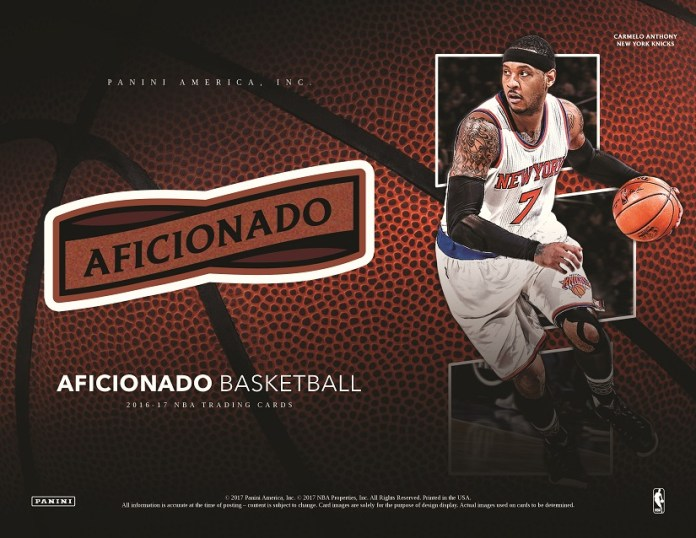 aficionado-(16-17)-basketball