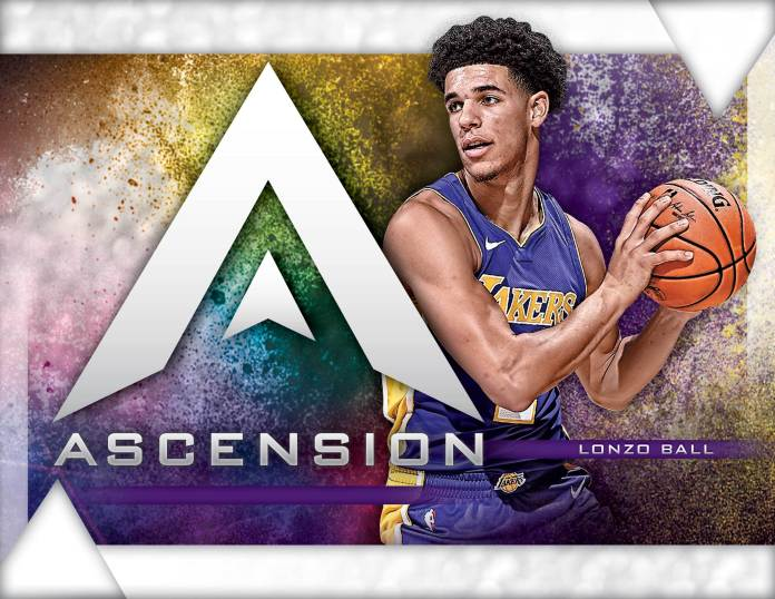 ascension-(17-18)-basketball