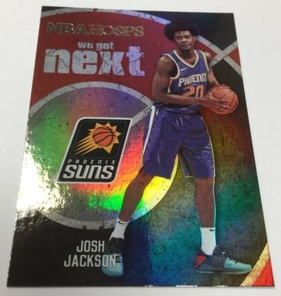 hoops-(17-18)-basketball